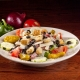 Anti Pasto Salad